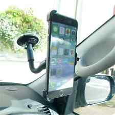 Car Mount Windscreen Surface Glass Cradle Holder for iPhone 6 Plus mobile phone