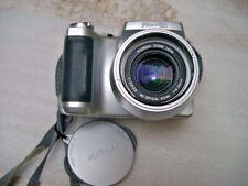 Spares or Repair Fujifilm FinePix S Series S3000