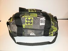 Quiksilver Duffle Bag Sports Luggage