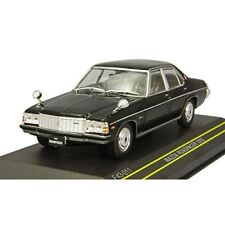 First43 1/43 Mazda Roadpacer 1975 Black F43-011 Japan with Tracking