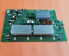 "YSUS BOARD FOR PIONEER PDP-436PE 43"" Plasma TV ANP2121-A AWV2256-A"