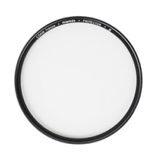 Cokin 77mm Nuances UV Protector Screw on Filter