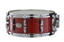 "YAMAHA AMS1460 RAU Acoustic Snare Drum Absolute 14"" x 6"""