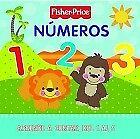 Libros, revistas y cómics con numerado, en español