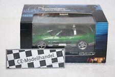 "Jaguar XKR Roadster James Bond ""As driven by Zao"" • Minichamps • 1:43"