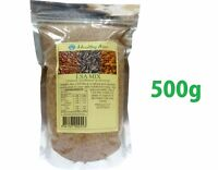Linseed Sunflower Almond LSA Mix 500g Australian Product Cereal Breakfast