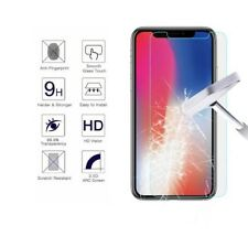 Apple iPhone Xs/X Screen Protection Sale! - Multiple Options Available