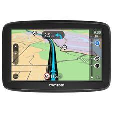 Tomtom START 52 EU45 T PKW Navigation TMC Europa Touchscreen NAVI