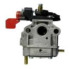 Carburetor For Homelite, Ryobi 308028004