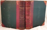 THE WORKS OF SHAKSPERE EDITED CHARLES KNIGHT 41 INCISIONI SHAKESPEARE 1880