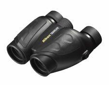Nikon TRAVELITE VI Binoculars 12x25 Porro prism 12 times 25 caliber T612X25