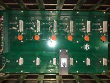 Converter Concepts VT-8 Board