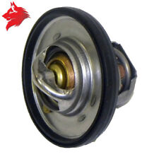 Thermostat, Kühlmittel Chrysler Aspen HG 2007/2009 (4.7 L)
