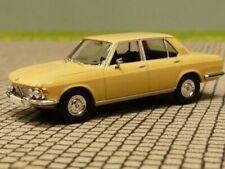 1/87 Brekina BMW 2500 beige SONDERPREIS 13601 Starmada