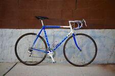 1989 team miyata road bike 58cm vintage