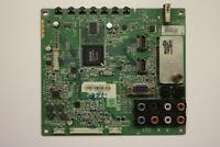 """Toshiba 32"""" 32C120U 431C4Q51L11 Main Video Board MotherBoard Unit"""