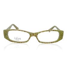 Lafont Optical EyeGlasses Frame #DARLING 430