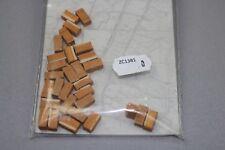 ZC1381 Artitec 387.61 Maquette décor Ho 1/87 Hooibalen Balle foin x30 diorama