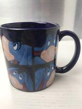 Eeyore Large Disney Mug