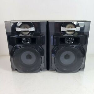 Hi-Fi Stereo Speakers Bi-Wire Loudspeakers BCD2787I,  8ohm main 6ohm subwoofer