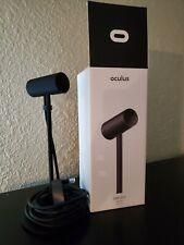 Oculus rift cv1 extra sensor
