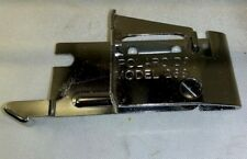 Polaroid Flash Metal Clip for 268 Model Land 104 cameras