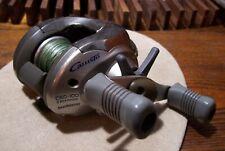 Callisto  Shimano  CSO -100  vintage Fishing Reel