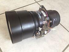 Sanyo/Eiki/Christie LNS-W04 Standard zoom projector lens LX120,PLC-XF46N,LC-XT4