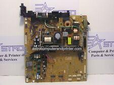 HP LaserJet LJ 4000 4050 Engine Controller Board RG5-3693 C4118-69009