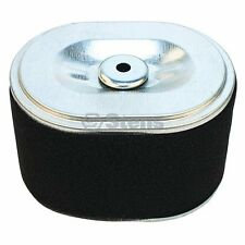 Air Filter Combo (cyclone) / Honda/17210-ze1-517