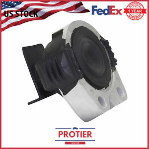 03-11 Ford Focus 2.0 / 2.3L Mazda 3 2.0/2.3L Front Right Engine Motor Mount 3103
