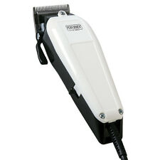 Wahl Dog Electric Clipper Kit Cat Pet Hair Cutting Trimmer Set Animal Grooming