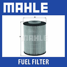 Mahle Fuel Filter KX393D - Fits Ford Mondeo, Volvo - Genuine Part