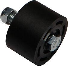HONDA CR125R/250R/480R/500R ALL BALLS UPPER OR LOWER CHAIN ROLLER 79-5006 43mm