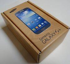 Samsung Galaxy S4 SCH-I545 - 16GB - Black Mist (Verizon) Smartphone Unlocked GSM