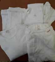 Wäschepaket 9 | 1b Ware von Gota Wäsche | 1,6 kg | Gr.9/3XL