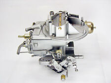 CARBURETOR MOTORCRAFT E1TE-CKA 1981-1982 FORD Truck 255 302 351 $80 CORE REFUND