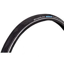Schwalbe Durano Plus Performance Reflex Road Bike Tyre HS464 Rigid 700 x 28