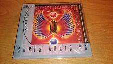 Journey - Greatest Hits - SACD - Super Audio CD