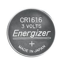 Energizer CR1616 1-blister