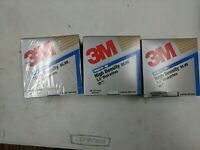 3M DS 3.5 Floppy Disks 1.44 MB, IBM Formatted 32 HD + 24 2HD DISKETTES NEW 56