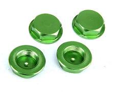 baja Alloy upgrade wheel nut 4pcs/set 95017