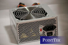 480W Power Supply for Dell Studio XPS 435MT N250K J860K DPS-360FB-1A PS-5361-2
