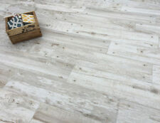 Cut Tile Sample (3 COLOURS) Wood Effect Kitchen Bathroom Wall & Floor Tiles NEB