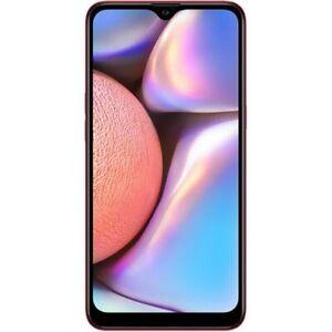 Samsung Galaxy A10S 32GB A107M/DS Dual Sim GSM Factory Unlocked - International