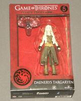 Daenerys Targaryen Game of Thrones Legacy Collection Action Figure Funko Dragon