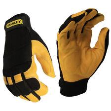 Stanley Mens SY750L Hybrid Lightweight Performance Gloves