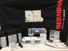 Bernina 560 Sewing,  Quilting, & Embroidery Machine GREAT Condition ;-)