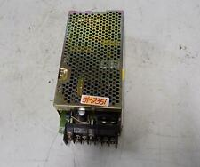 COSEL 24V 6.5AMP POWER SUPPLY PAA150F-24-N