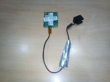 TARJETA MODEM HP COMPAQ 6735S 461749-001 CON CABLE Y CONECTOR RJ-11